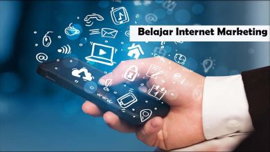 Photo of 5 Tips Sukses Belajar Internet Marketing