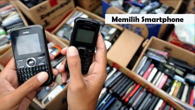 Photo of Tips Memilih Smartphone Bekas