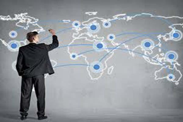 Membangun Sistem manajemen pada Bisnis Franchise