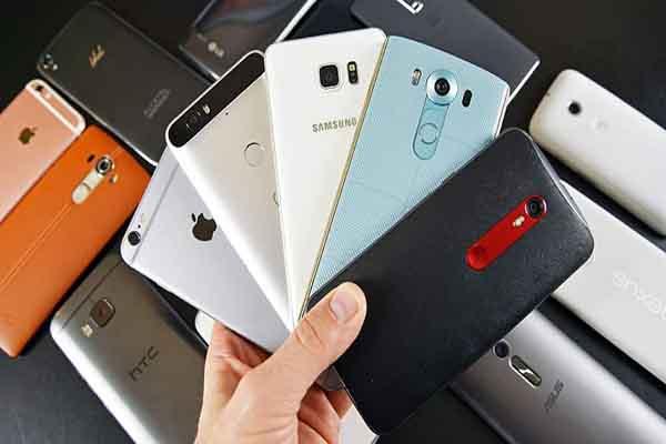 Photo of Cara Memilih Smartphone Sesuai kebutuhan