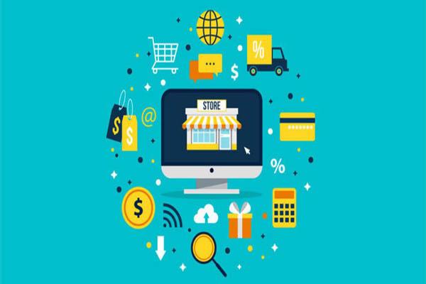 Photo of 5 Marketplace Indonesia Terbaik untuk Berjualan Online