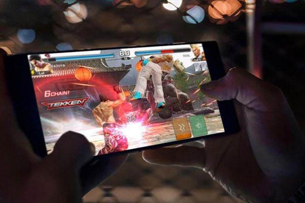 Photo of Kriteria Smartphone Cocok Untuk Bermain Game