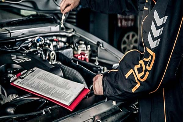 Cara memulai bisnis bengkel motor dan mobil
