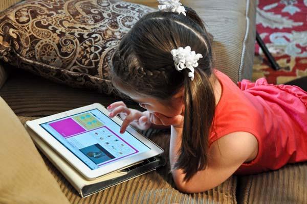 Teknologi Digital di Berbagai Bidang