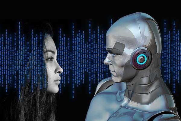 Membuat Artificial Intelligence