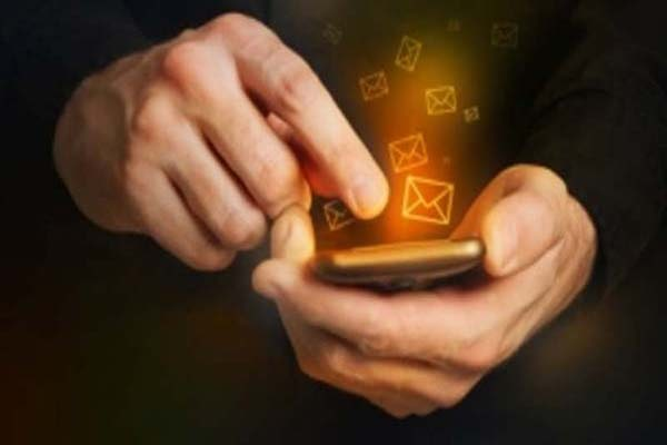 Perkembangan teknologi informasi  - Masa Modern