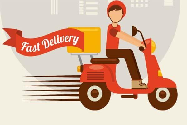 Photo of 9 Aplikasi Delivery Makanan Sehat Terbaik Saat Ini