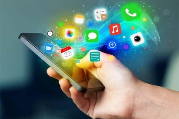 Photo of Aplikasi Android Terbaru dan Terbaik yang Wajib Anda Coba