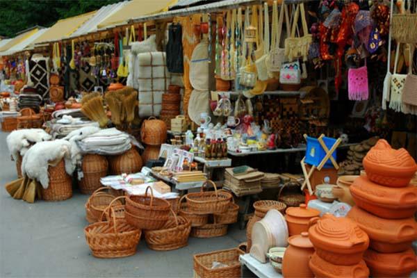 bisnis handmade menguntungkan