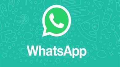 Photo of Bagaimana Penggunaan Whatsapp di beberapa sistem Operasi