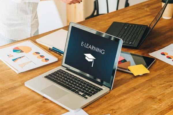 Photo of Berbagai Kelebihan Model Pembelajaran E-learning