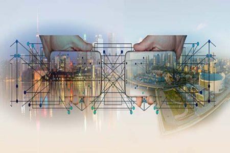 Inilah Langkah Strategis Indonesia dalam Menghadapi Revolusi Industri 4.0