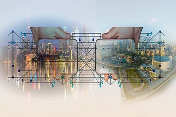 Photo of Inilah Langkah Strategis Indonesia dalam Menghadapi Revolusi Industri 4.0
