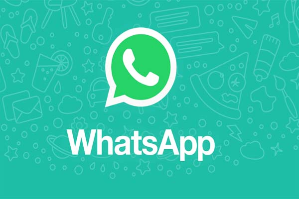 whatsappku