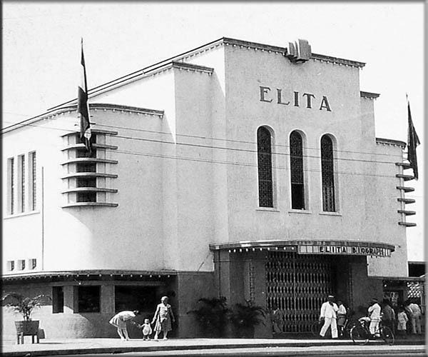 gedung bioskop bandung