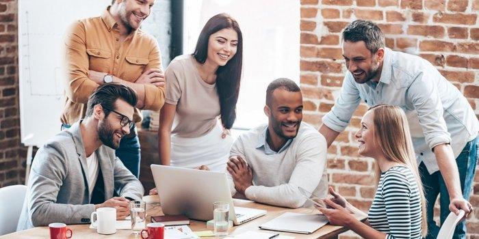 Daftar Tingkat Posisi Pangkat Di Perusahaan BUMN