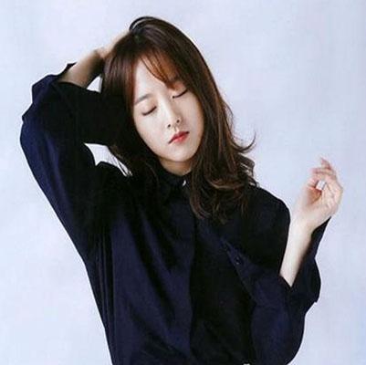 Park Bo Yung