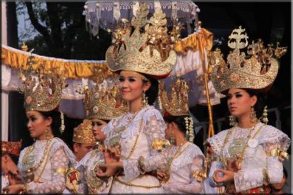 Suku Lampung