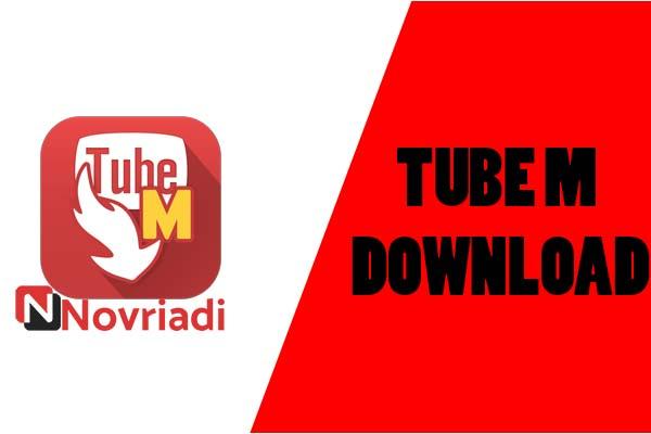 Cara Download Vidio Youtube Dengan Mudah