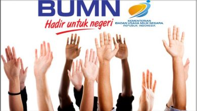 Photo of Daftar Tingkat Posisi Pangkat Di Perusahaan BUMN