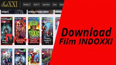 Photo of Situs Download Film IndoXXi Terbaik Indonesia