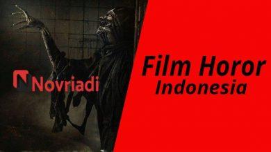 Photo of Film Horor Terbaik 2019 Di Indonesia