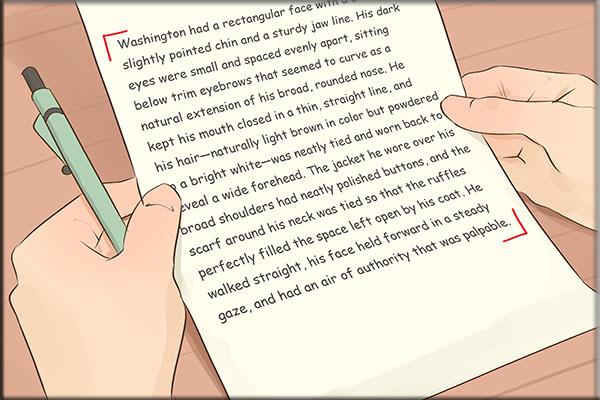 jenis paragraf