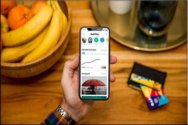 Pinjaman Online Melalui App yang terbaik