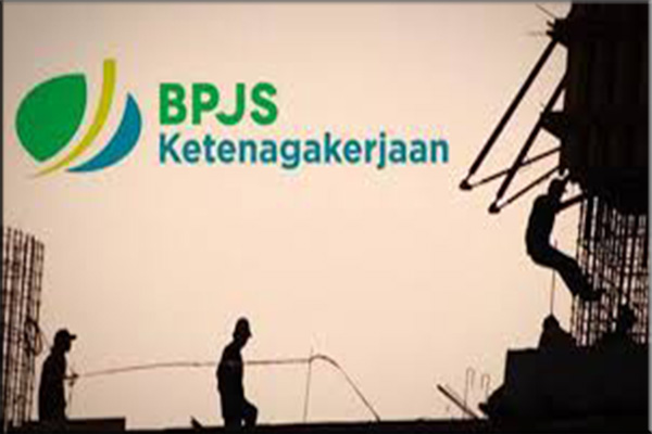 BPJS Ketenagakerjaan : Solusi Jaminan Kesehatan Terbaik