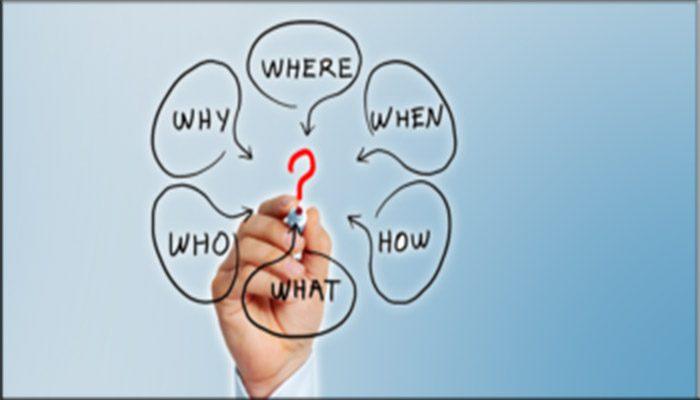 Definisi SOP: Tujuan, Fungsi, Prinsip dan Manfaat