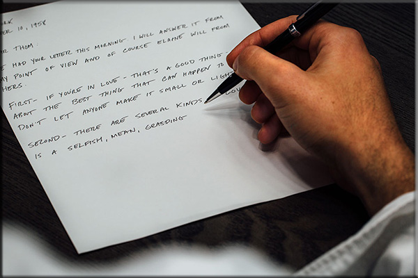 Struktur teks eksplanasi