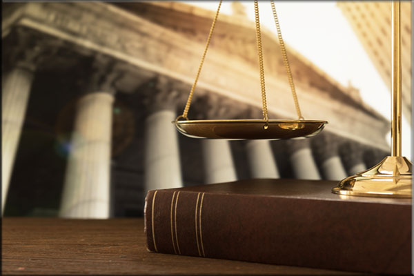 Pengertian Hukum : Definisi, Elemen, Tujuan Dan Jenis