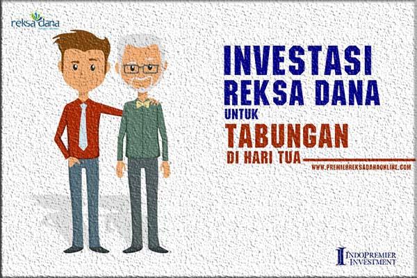 Tips Investasi Reksadana Yang Baik Bagi Pemula