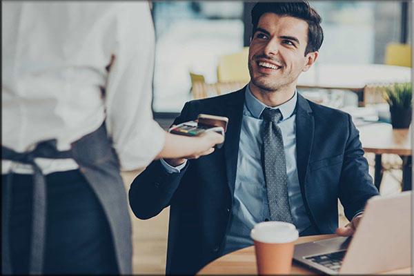 Daftar Kartu Kredit Yang Memberikan Potongan Terbaik