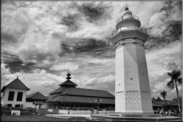 Kerajaan Banten