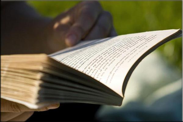 Metode Penelitian : Menurut Para Ahli Dan Jenis Nya