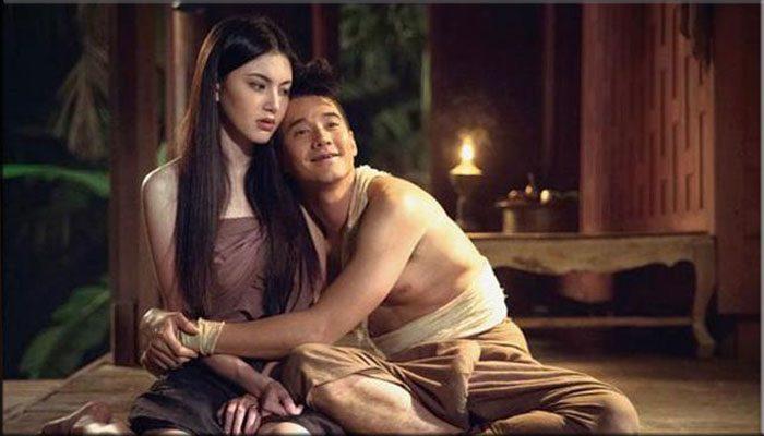 Pee Mak Film Semi Thailand