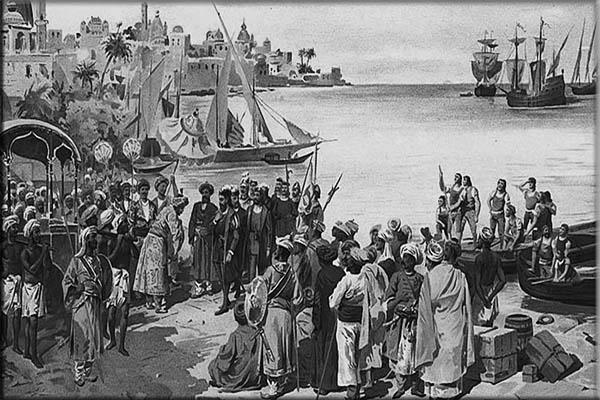 pelabuhan kerajaan demak