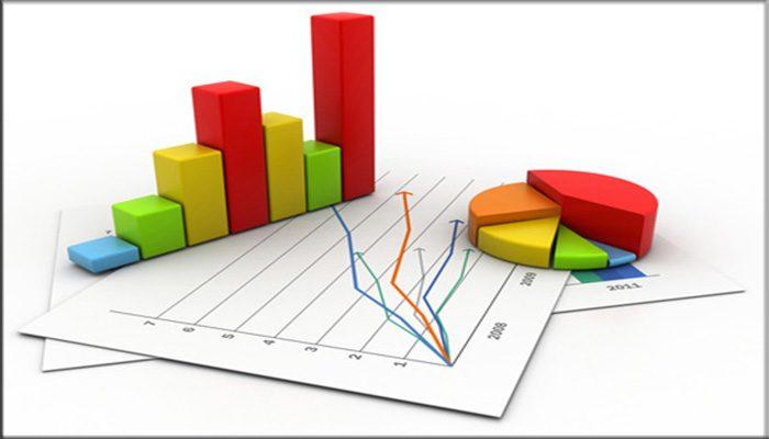 Definisi Statistik : Tujuan, Fungsi dan Jenis