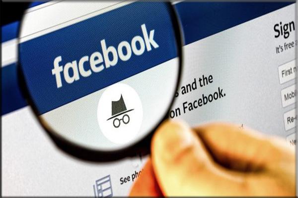 Prosedur membuat Akun Facebook
