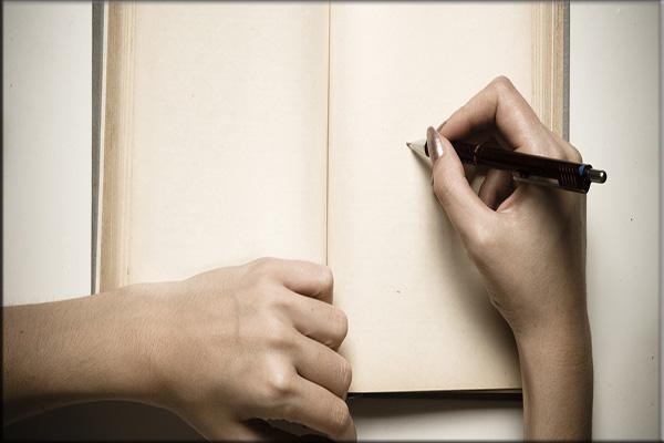 Ciri dan Karakteristik Teks Anekdot