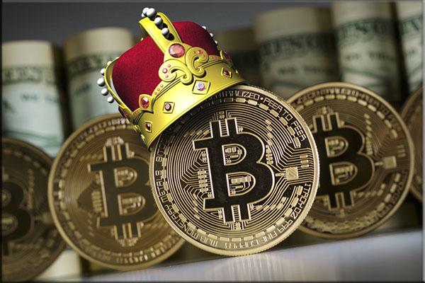 Pelajari tentang berbagai teknik analisis investasi Bitcoin