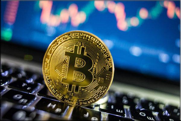 Tips Mengenal Investasi Bitcoin Bagi Pemula