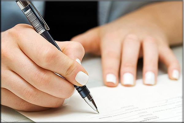 Contoh essay argumentatif