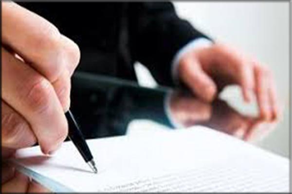 Contoh dari essay deskriptif