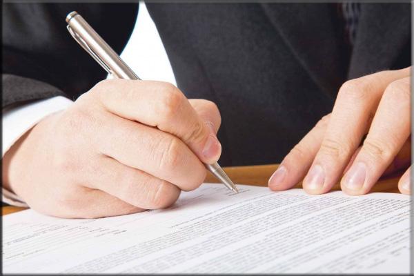 Contoh Essay Argumentatif, Deskriptif, Reflektif