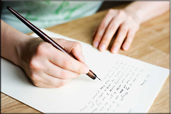 Pengertian Teks Prosedur, Contoh, Tujuan, Langkah-Langkah