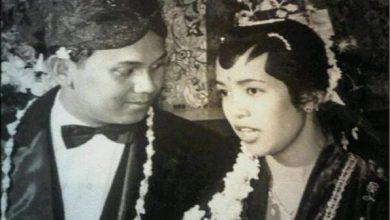 Photo of Biografi BJ Habibie Lengkap: Pendidikan Dan Karir