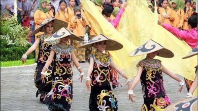 Photo of Pengertian Budaya : Elemen, Bentuk, Faktor Dan Karakteristik