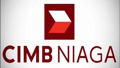 Photo of CIMB Niaga Cara Penggunaan Internet Banking